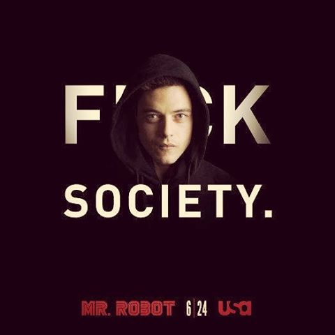 Mr-Robot-Frak-Society