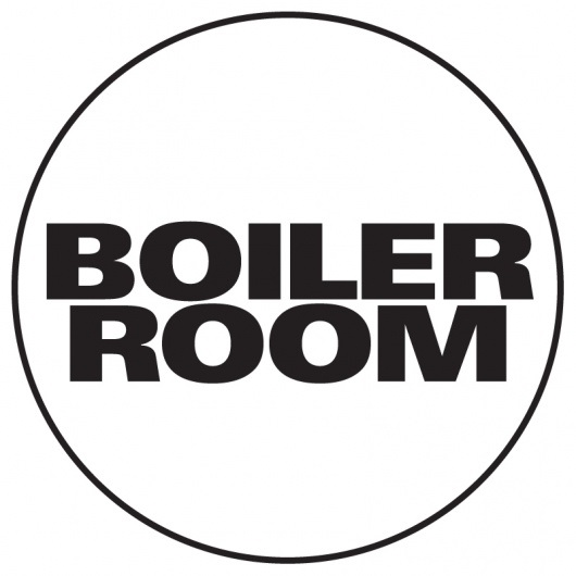 Boiler_Room_Music_Project_Logo