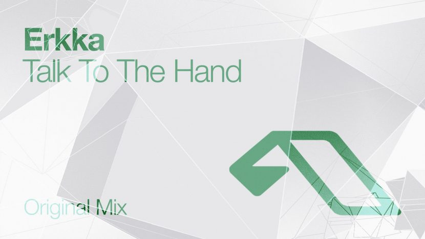 Erkka-Talk-to-the-hand-ajunadeep-xpt
