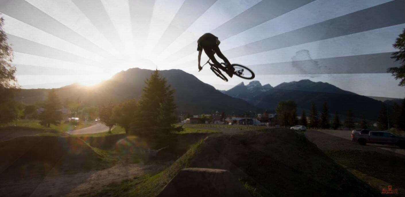 airblaster-FlyRide-xpt jump